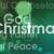 Bridgnorth's Favourite Christmas Carols
