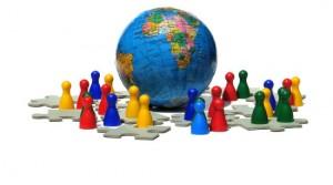 globalpeople_web