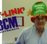 BCM Toylink Volunteers